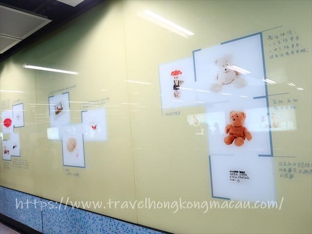 f:id:travelhongkongmacau:20210626225717j:plain
