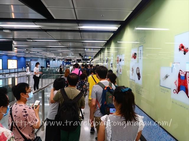 f:id:travelhongkongmacau:20210626225747j:plain