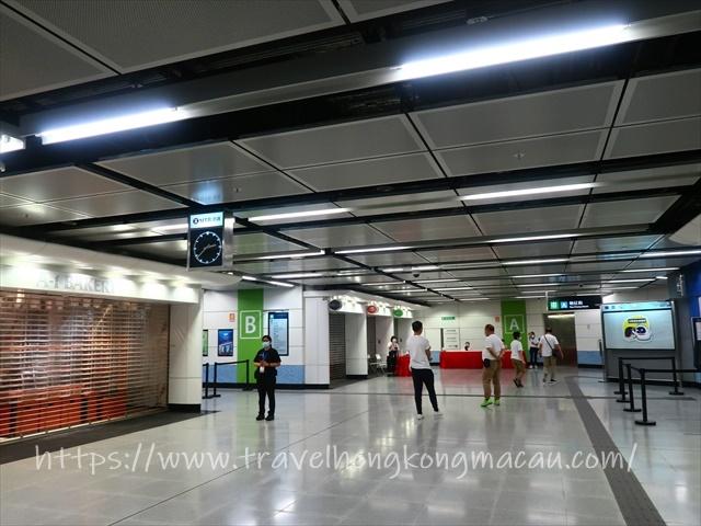 f:id:travelhongkongmacau:20210626225943j:plain