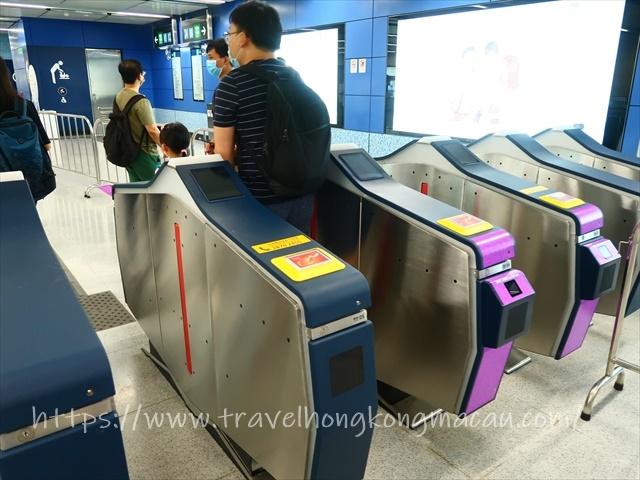 f:id:travelhongkongmacau:20210626230051j:plain