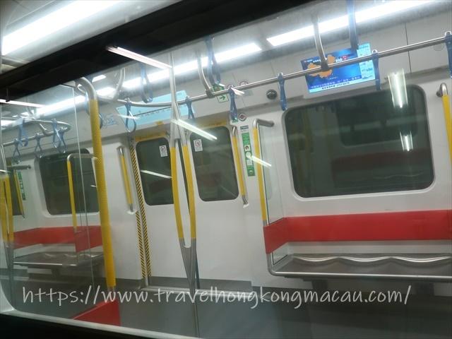 f:id:travelhongkongmacau:20210626231835j:plain