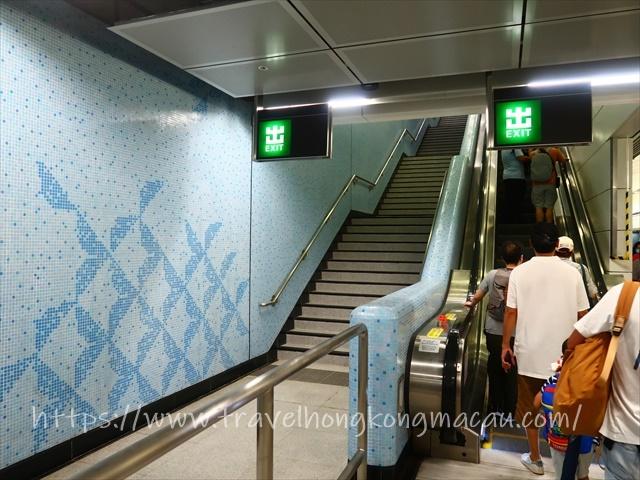 f:id:travelhongkongmacau:20210626232027j:plain