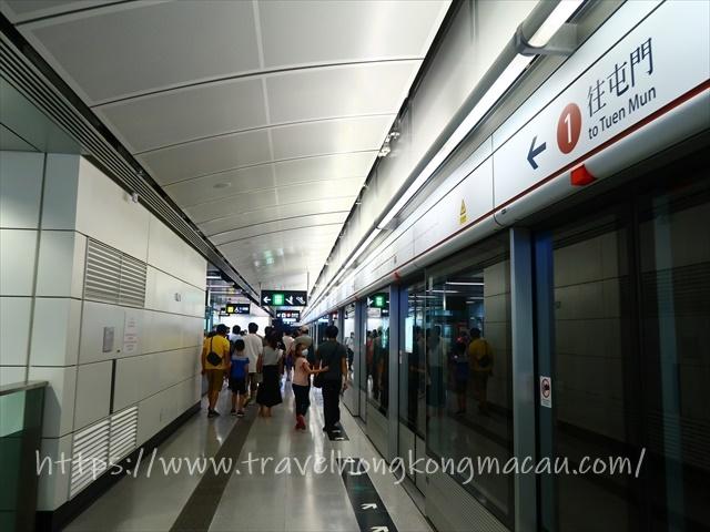 f:id:travelhongkongmacau:20210626232241j:plain