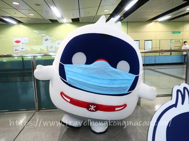 f:id:travelhongkongmacau:20210626232547j:plain