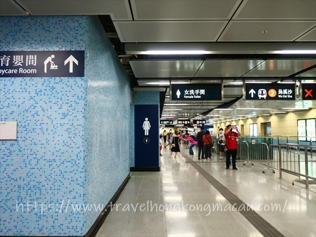 f:id:travelhongkongmacau:20210626232939j:plain