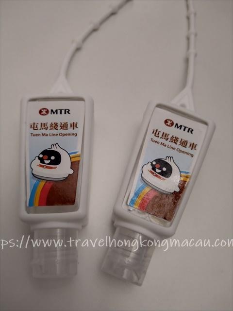f:id:travelhongkongmacau:20210626234253j:plain
