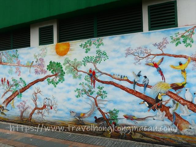 f:id:travelhongkongmacau:20210626234736j:plain