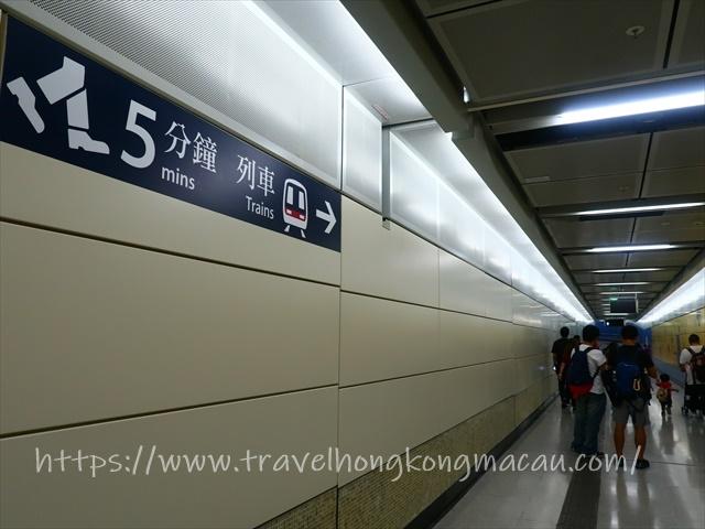 f:id:travelhongkongmacau:20210628114005j:plain