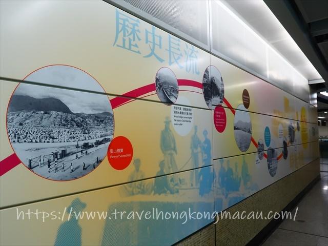 f:id:travelhongkongmacau:20210628115553j:plain