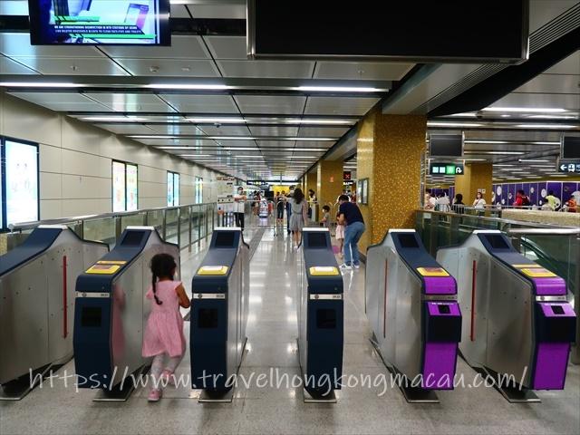 f:id:travelhongkongmacau:20210628120116j:plain