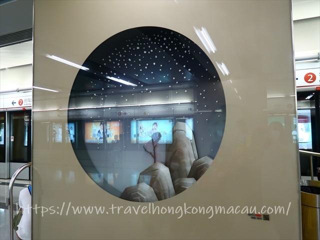 f:id:travelhongkongmacau:20210628120855j:plain
