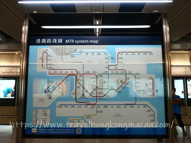 f:id:travelhongkongmacau:20210628121443j:plain