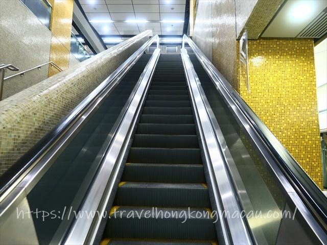 f:id:travelhongkongmacau:20210628121556j:plain