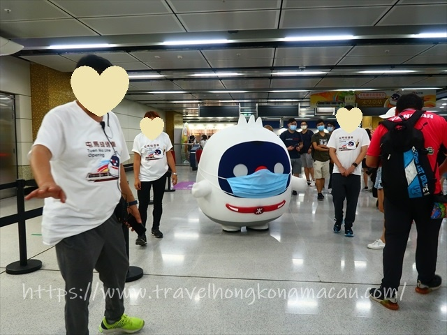 f:id:travelhongkongmacau:20210628121621j:plain