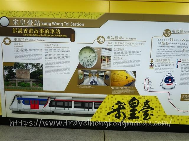 f:id:travelhongkongmacau:20210628123159j:plain