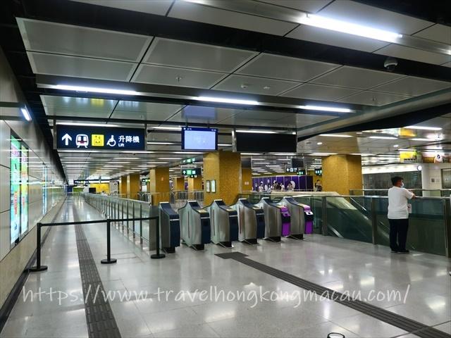 f:id:travelhongkongmacau:20210628124439j:plain