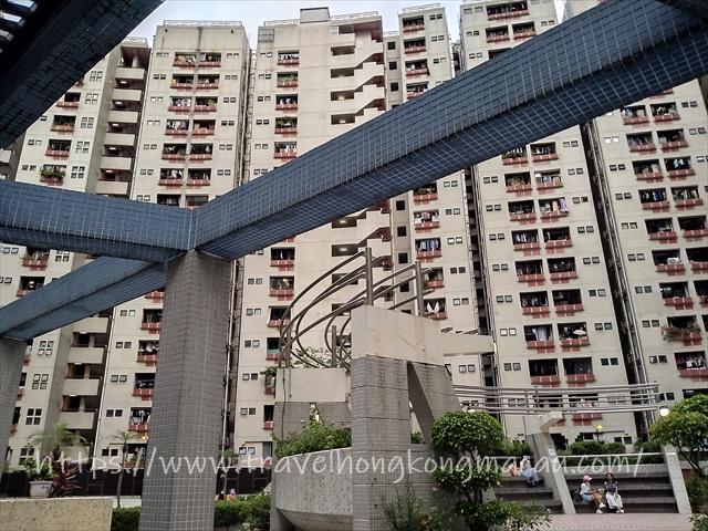 f:id:travelhongkongmacau:20210707200240j:plain