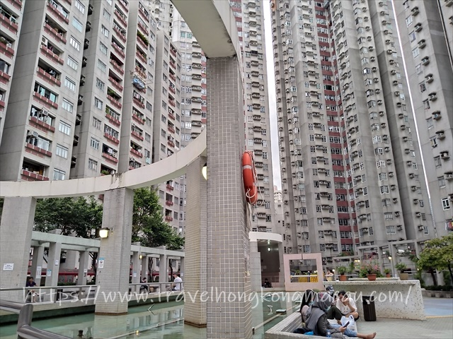 f:id:travelhongkongmacau:20210707200245j:plain