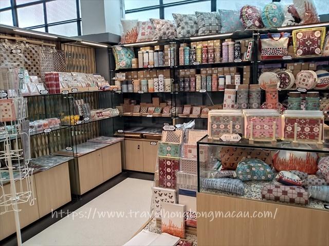 f:id:travelhongkongmacau:20210826124220j:plain