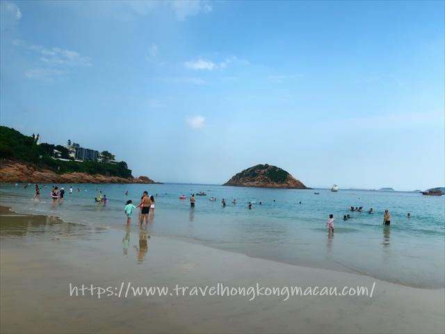 f:id:travelhongkongmacau:20210901152642j:plain
