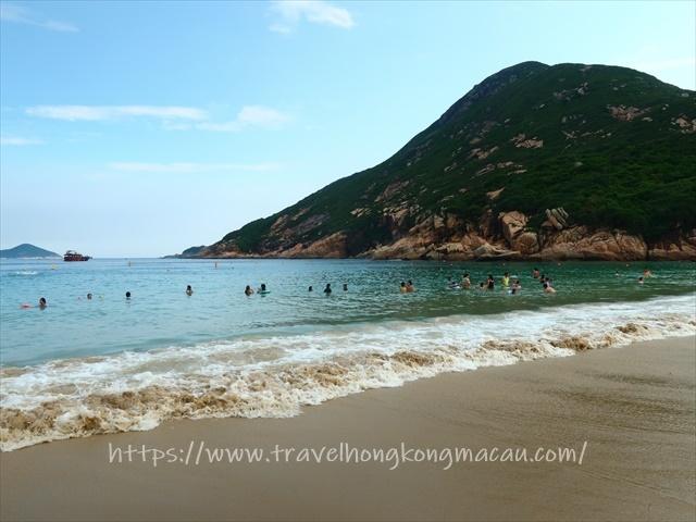 f:id:travelhongkongmacau:20210901153131j:plain