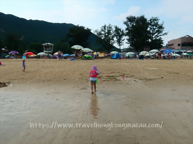 f:id:travelhongkongmacau:20210901153553j:plain