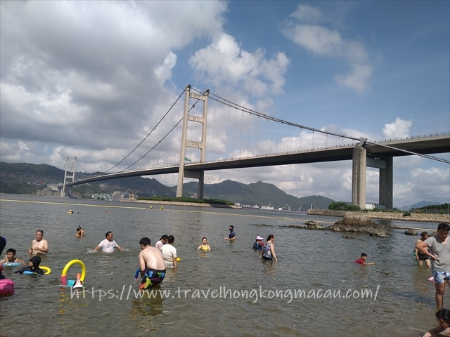 f:id:travelhongkongmacau:20210903011131j:plain