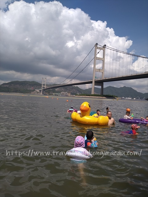f:id:travelhongkongmacau:20210903011538j:plain