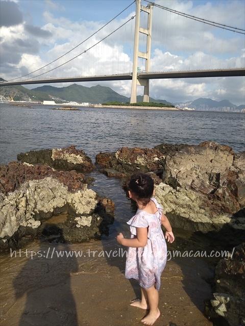 f:id:travelhongkongmacau:20210903011818j:plain
