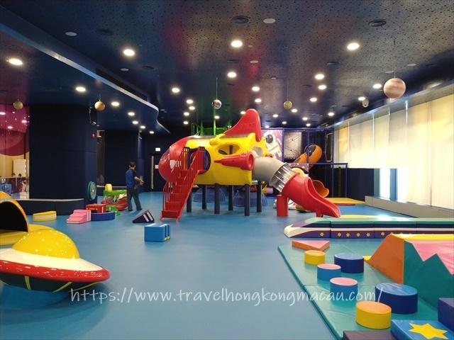 f:id:travelhongkongmacau:20210913235648j:plain