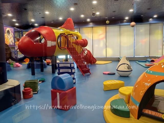 f:id:travelhongkongmacau:20210914000531j:plain
