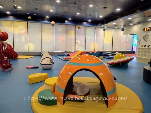 f:id:travelhongkongmacau:20210914000536j:plain