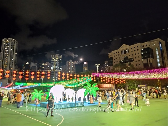 f:id:travelhongkongmacau:20210924142446j:plain