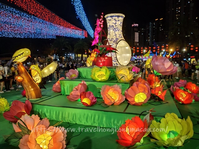 f:id:travelhongkongmacau:20210924143032j:plain