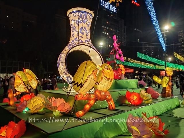 f:id:travelhongkongmacau:20210924143047j:plain