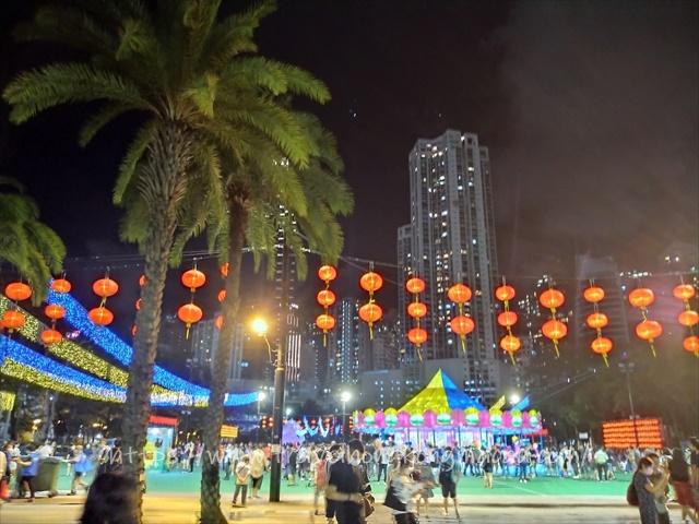 f:id:travelhongkongmacau:20210924143215j:plain