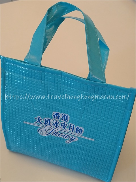 f:id:travelhongkongmacau:20211001111617j:plain
