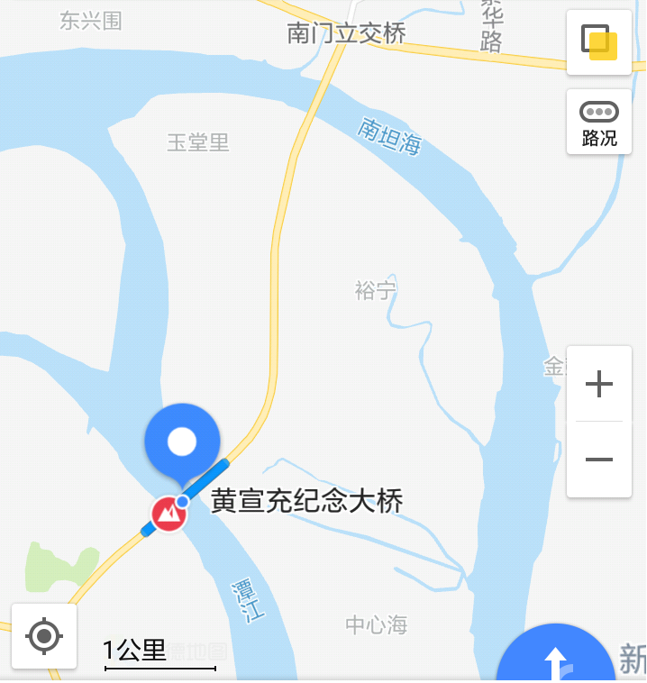 f:id:travelife:20180203025501p:plain