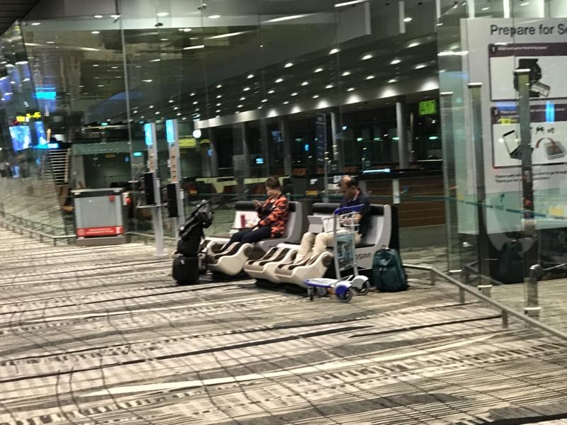 f:id:travelingbag:20170426160920j:plain
