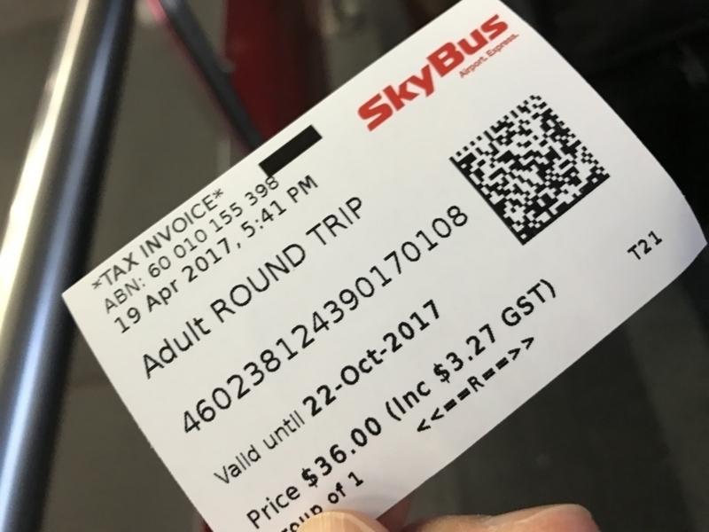 f:id:travelingbag:20170509104312j:plain