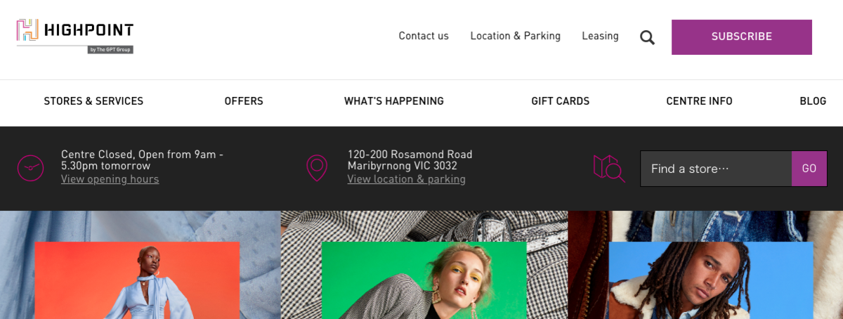 f:id:travelize_mylife:20190513201846p:plain
