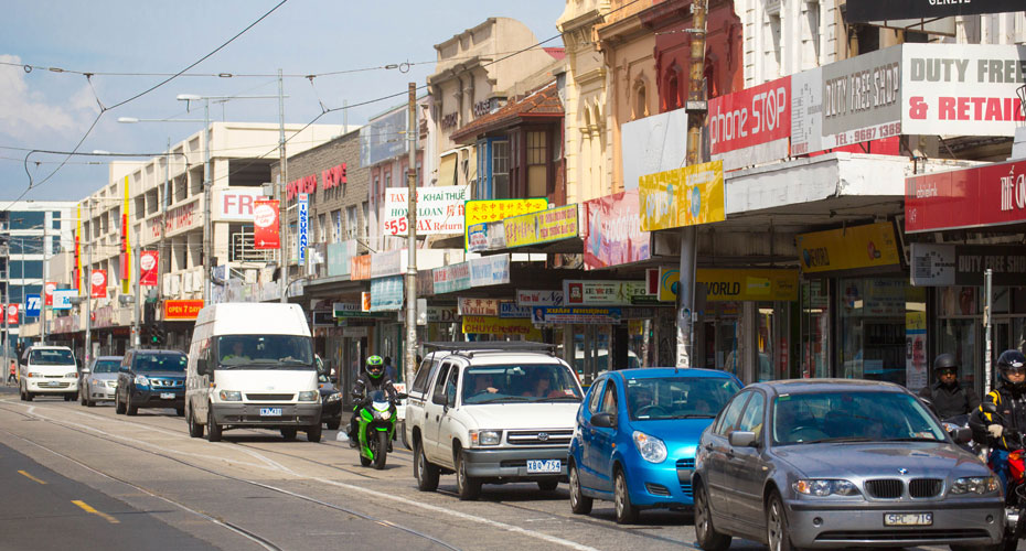 f:id:travelize_mylife:20190513201934j:plain