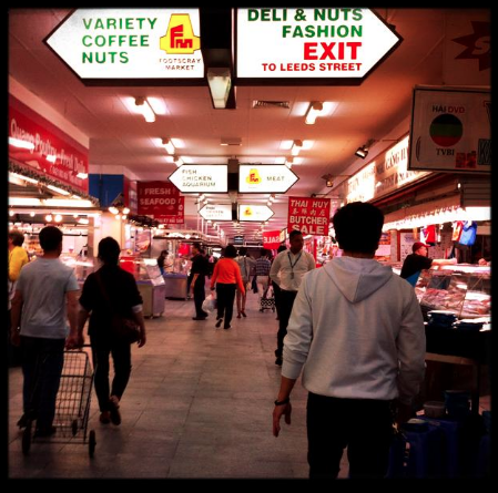 f:id:travelize_mylife:20190513202014p:plain