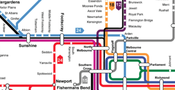 f:id:travelize_mylife:20190513202032p:plain