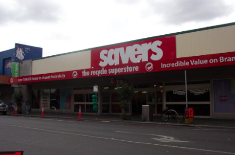 f:id:travelize_mylife:20190513202454p:plain