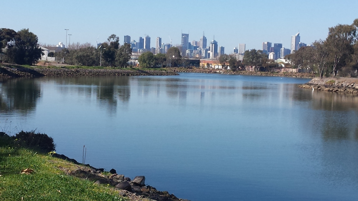 f:id:travelize_mylife:20190513202934j:plain