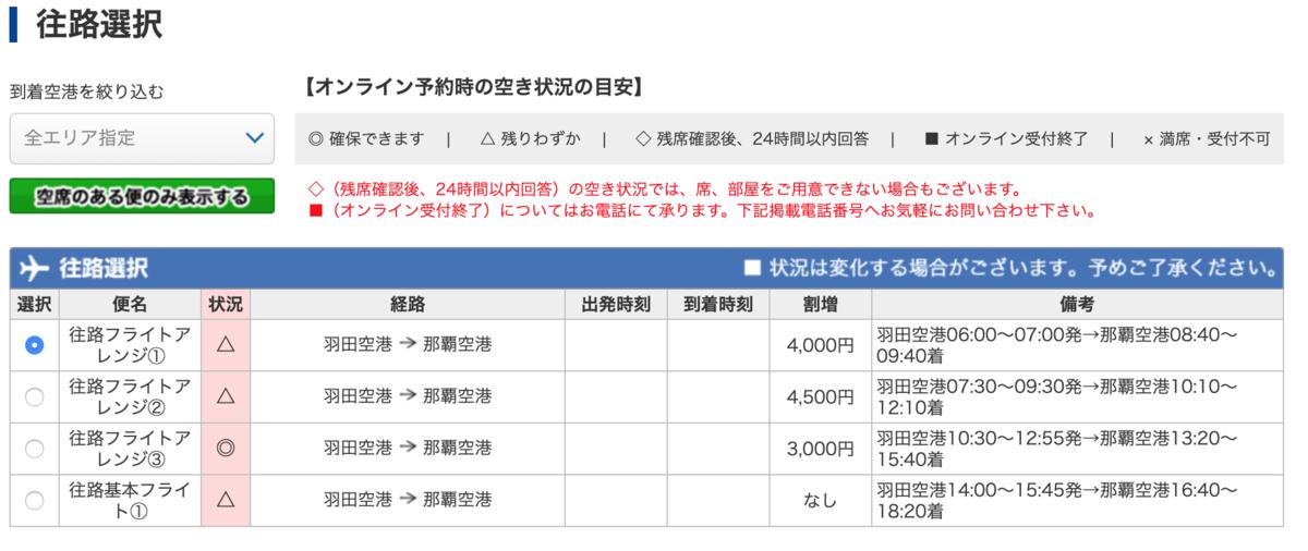 f:id:traveller-taichi:20190422103531p:plain