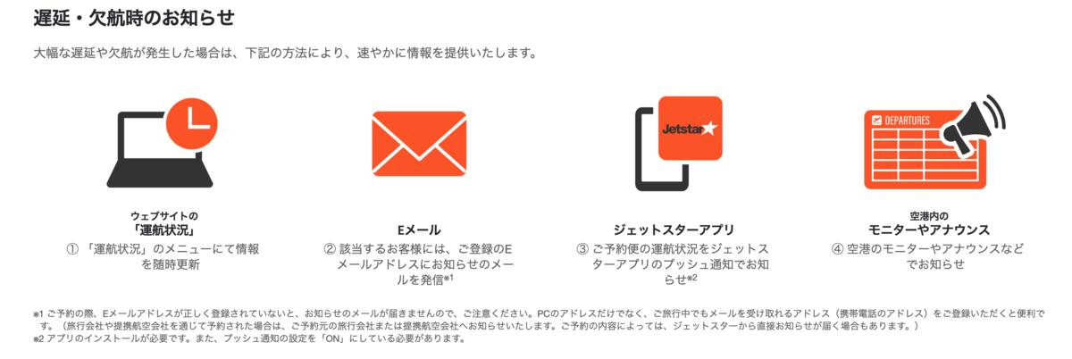 f:id:traveller-taichi:20190726122721p:plain