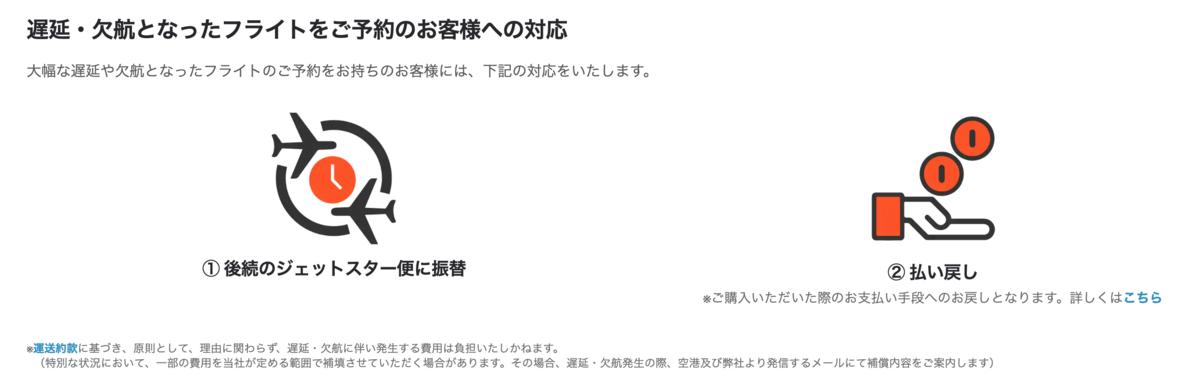 f:id:traveller-taichi:20190726123221p:plain