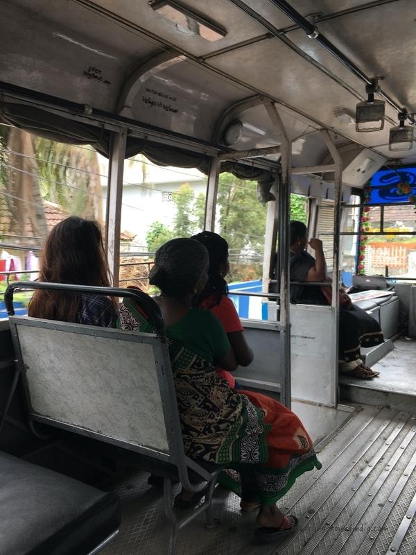 f:id:travellingaroundindia:20171001120937j:plain